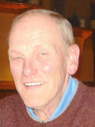 Obituary Notice: Elmer E. Beatty