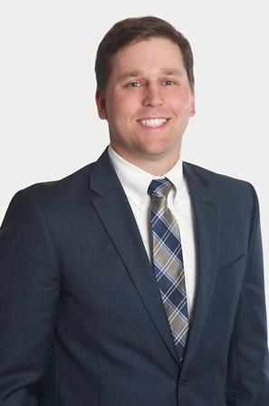 Nedzinski to Lead CNB Commercial Banking in DuBois