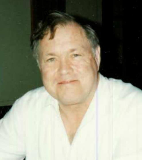 Obituary Notice: Frederick D. Decker