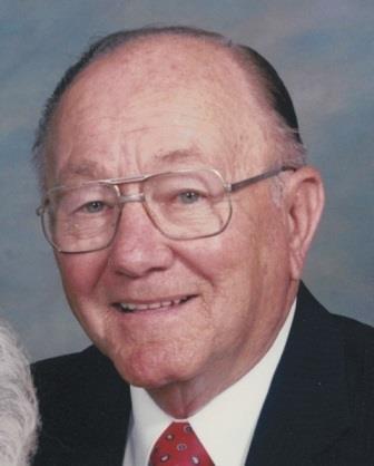 "Obituary Notice: Lawrence Paul ""Lindy"" Doman"