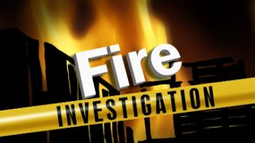 Burkett to Stand Trial for Setting Several Fires in Sandy Twp.
