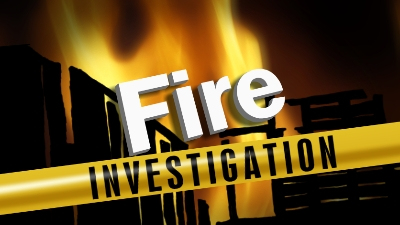 Sykesville Man Accused of Setting Fires at Fayette Resources