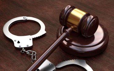 DuBois Man Accused of Indecent Assault