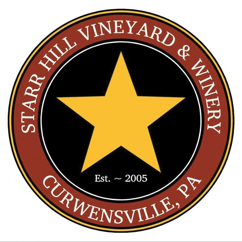Starr Hill Vineyard & Winery Announces New Location at Johnstown Wal-Mart