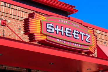 Clearfield Borough Council Discusses Request from Sheetz for Restaurant Liquor License Transfer