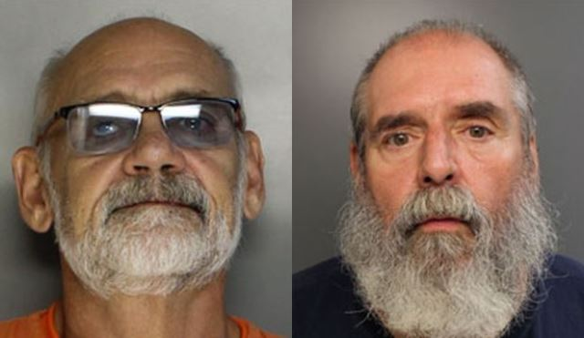 JUST IN: 30 Drug Dealers Charged in $1.6 Million Crystal Meth Trafficking Operation in North-Central PA
