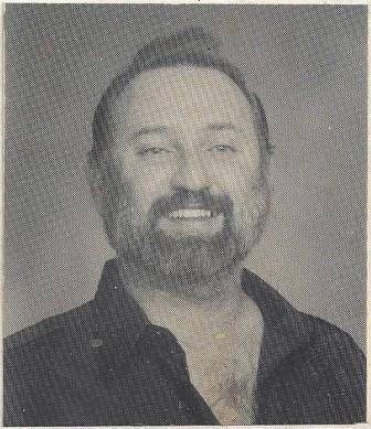 Obituary Notice: Allen Joseph Folmar