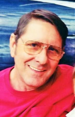 Obituary Notice: James H. Couturiaux