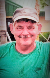 "Obituary Notice: Arthur C. ""Mike"" Eirich"