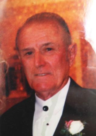 Obituary Notice: Carl Edward Lutz