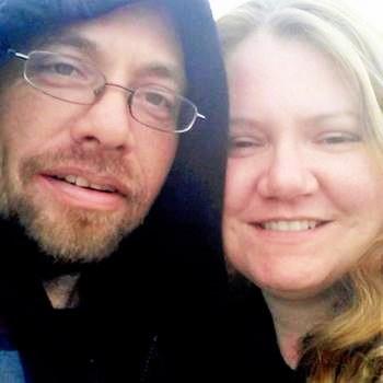 Obituary Notice: Randy L. Jr. and Rebecca (Marlowe) Harrier
