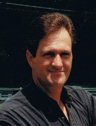 Obituary Notice: Jeffrey Lynn Leigey