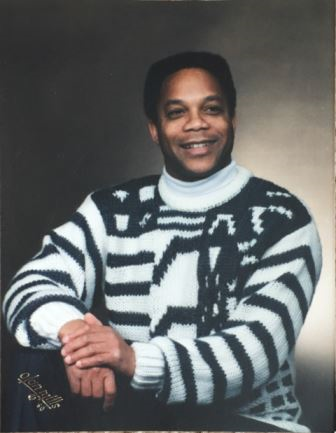 Obituary Notice: Jackie R. Lyda, Ph.D.