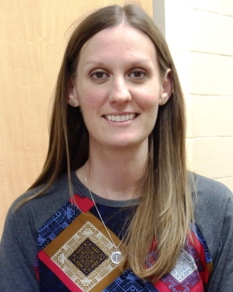 Hnatkovich is New Health Occupations Technology Instructor at CCCTC
