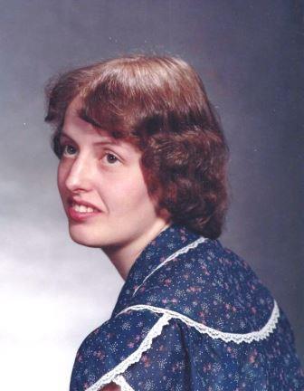 Obituary Notice: Teresa Ann Graham