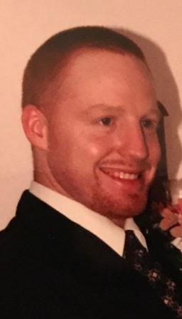 "Obituary Notice: William ""Billy"" Joseph Williams"