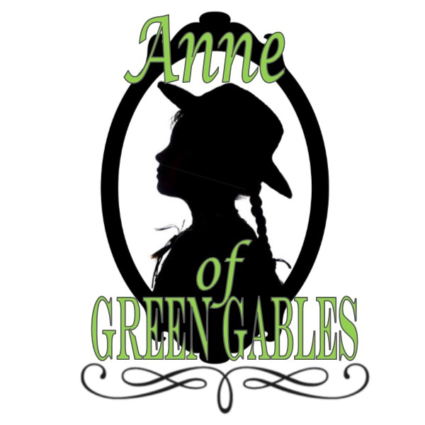 Cast Announced for Reitz Theater Players' Christmas Production of Anne of Green Gables