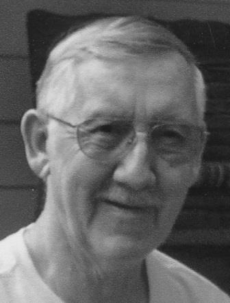 "Obituary Notice: Richard A. ""Dick"" Reasinger Sr."