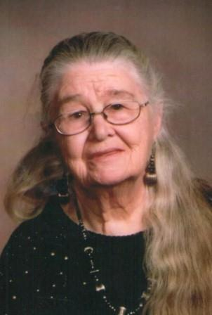 Obituary Notice: Dolores V. Bowery