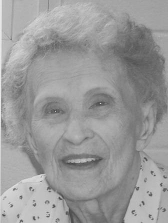 Obituary Notice: Irene M. Laukitis