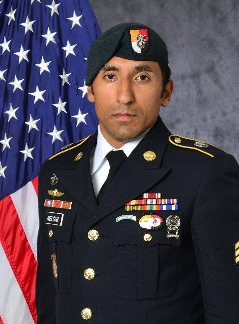 Navy investigating if Green Beret died at hands of SEAL Team 6 members