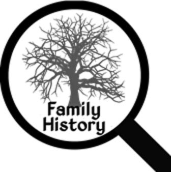 Historical Society Holding Genealogy Research Program