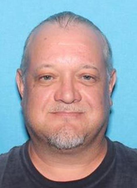 UPDATED: BREAKING: State Police Locate Missing Karthaus Man