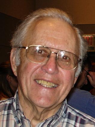 Obituary Notice: Donald James Bannon