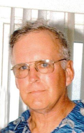 Obituary Notice: Robert M. Coulter