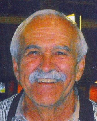 "Obituary Notice: Francis ""Louie"" Fusco"