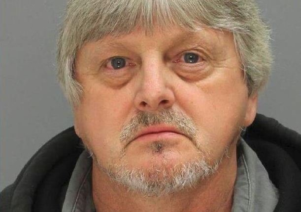 Pennsylvania man arrested for murder of wife 34 years ago