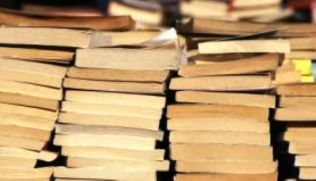 Headwaters Charitable Trust Collecting Books for Inmates of Local Jails in Jefferson, Elk Counties