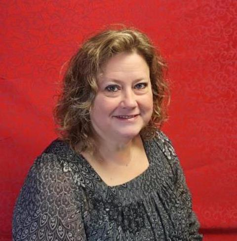 New Staff Member, Beth Exley, Joins Pennsylvania Great Outdoors Visitors Bureau