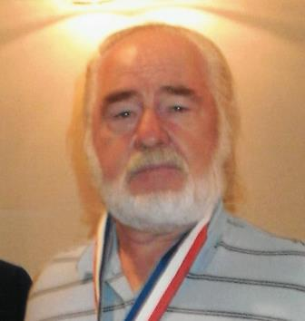 Obituary Notice: Bruce A. Blake