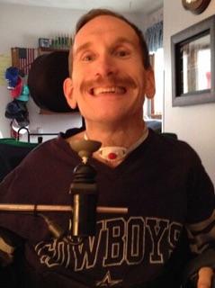 Obituary Notice: Darin R. Ferguson
