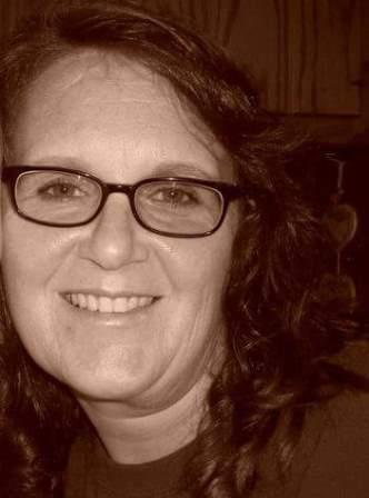 Obituary Notice: Denise Selvage