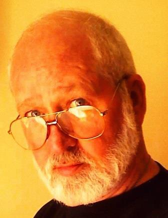 """Obituary Notice: Alton """"Bud"""" M. Dunlap"""