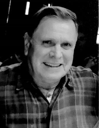 Obituary Notice: James A. Jones