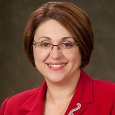 Kerith Strano Taylor Announces Candidacy for Fifth U.S. Congressional District