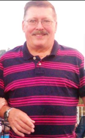 Obituary Notice: Thomas M. Misko