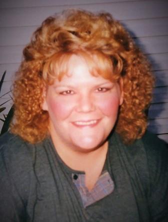 Obituary Notice: Tracy Lee O'Dell