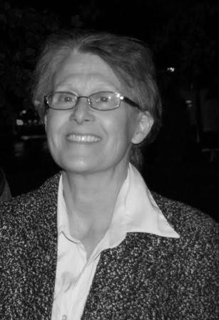 Obituary Notice: Judy Lynn Kojadinovich