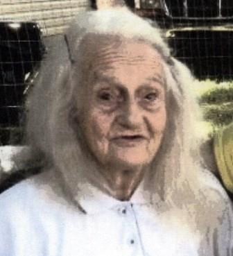 Obituary Notice: Pearl A. Stiner