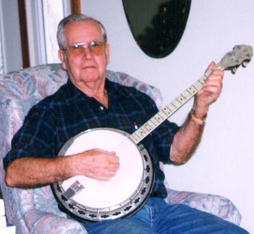Obituary Notice: Stanley L. Douglas Jr.
