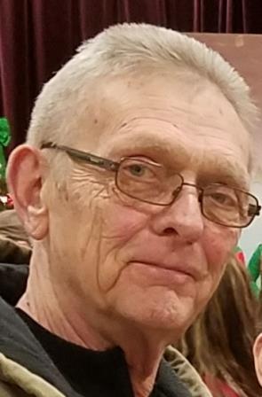 Obituary Notice: James C. Swanson