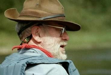 Obituary Notice: Samuel B. 'Sam' Yost