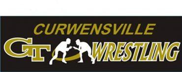Golden Tide Wrestlers Drop Season Opener To Redbank Valley 48-16