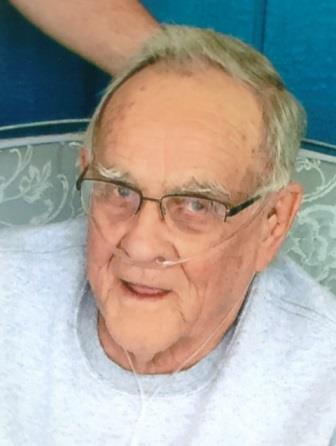 "Obituary Notice: Irvin ""Sonny"" Feaster Jr."