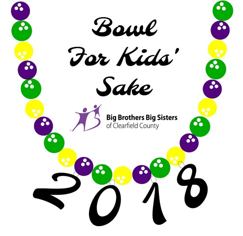 Big Brothers Big Sisters to Host Signature Fundraiser, Bowl for Kids' Sake, this Spring