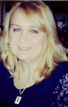 Obituary Notice: Kathleen M. Clark